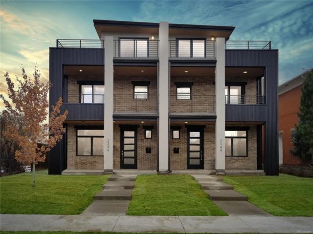 2346 King Street, Denver, CO 80211 (#9435835) :: The Peak Properties Group