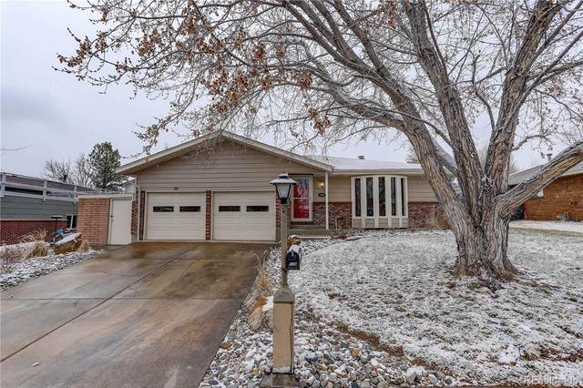 234 La Paz Place, Longmont, CO 80501 (#9435881) :: Venterra Real Estate LLC