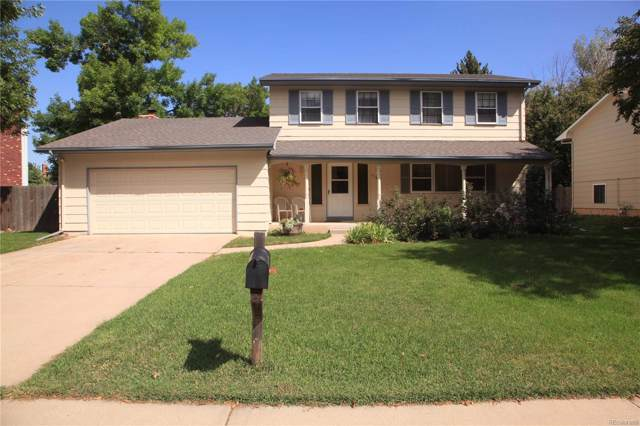 2100 Constitution Avenue, Fort Collins, CO 80526 (#9436648) :: Arnie Stein Team | RE/MAX Masters Millennium