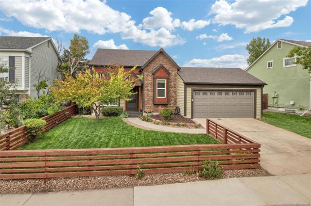 10283 Robb Street, Westminster, CO 80021 (#9436704) :: The Galo Garrido Group