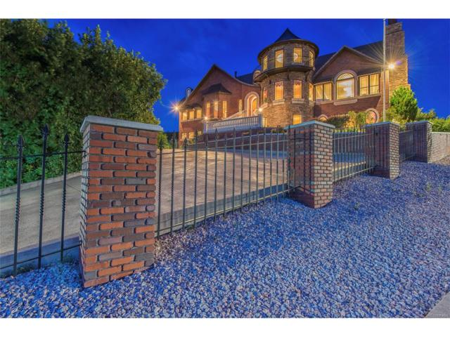 5555 Canvasback Court, Colorado Springs, CO 80918 (MLS #9437055) :: 8z Real Estate