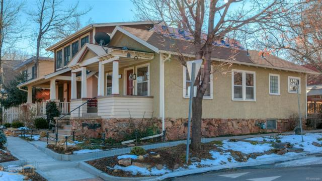 2455 6th Street, Boulder, CO 80304 (MLS #9438195) :: JROC Properties