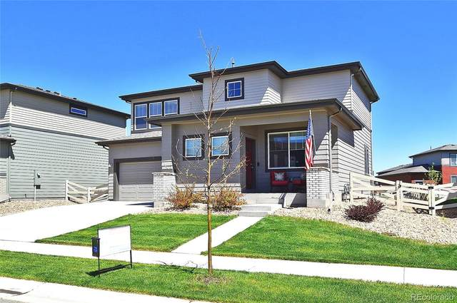 2138 Bock Street, Fort Collins, CO 80524 (#9438708) :: Bring Home Denver with Keller Williams Downtown Realty LLC