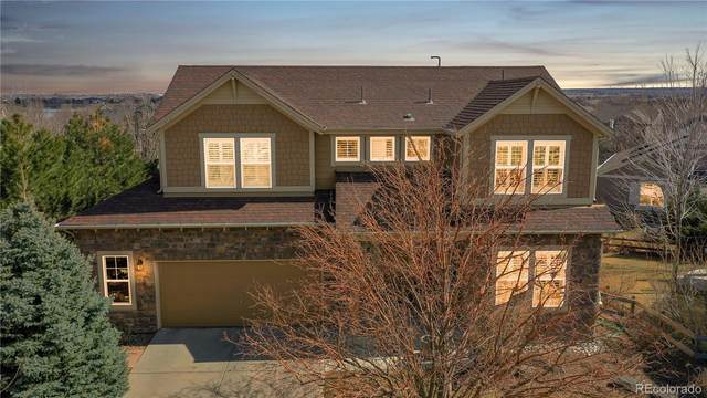 2584 Bay Point Lane, Broomfield, CO 80023 (#9439295) :: Finch & Gable Real Estate Co.