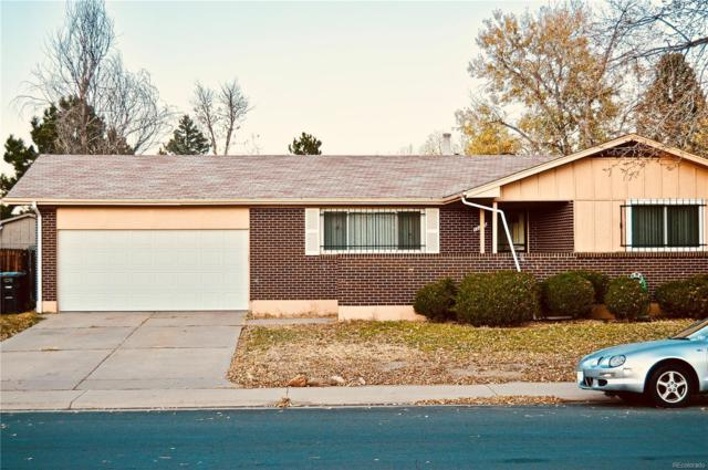 12233 E 53rd Avenue, Denver, CO 80239 (#9440454) :: Bring Home Denver