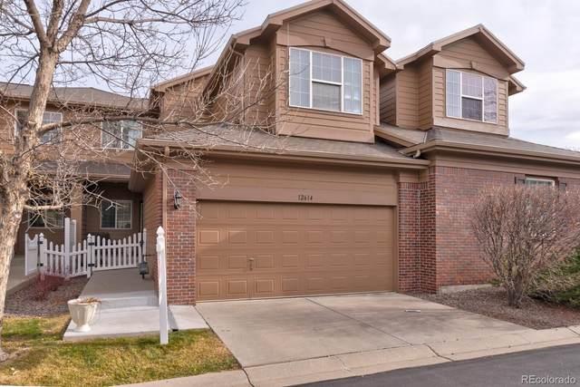 12614 Knox Point, Broomfield, CO 80020 (#9440931) :: Venterra Real Estate LLC