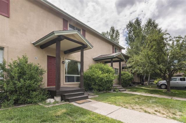 3180 Ingles Lane D-2, Steamboat Springs, CO 80487 (#9441315) :: Wisdom Real Estate