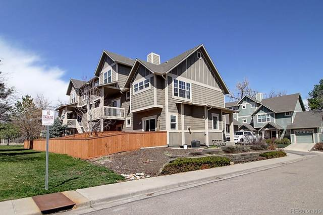 2241 Watersong Circle, Longmont, CO 80504 (MLS #9441424) :: 8z Real Estate