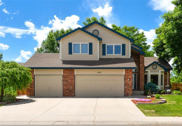 Address Not Published, , CO  (#9443892) :: Sellstate Realty Pros