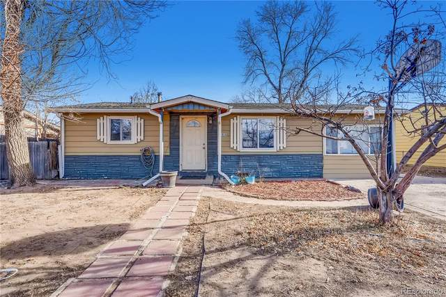 7450 Locust Street, Commerce City, CO 80022 (#9443912) :: The Healey Group