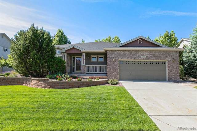 17378 E Caley Lane, Aurora, CO 80016 (MLS #9444156) :: 8z Real Estate