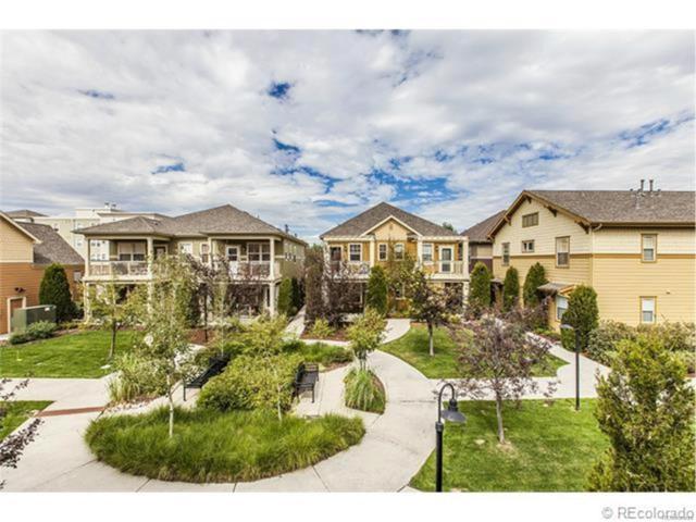 7454 E 28th Avenue #2, Denver, CO 80238 (#9444277) :: Wisdom Real Estate