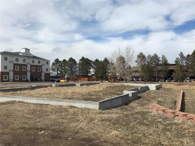 14041 E Iliff Avenue, Aurora, CO 80014 (#9444719) :: Bring Home Denver with Keller Williams Downtown Realty LLC