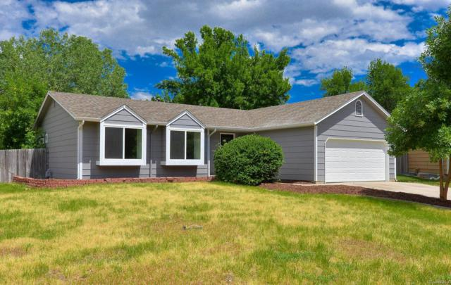 3802 Dall Place, Fort Collins, CO 80525 (MLS #9446234) :: 8z Real Estate