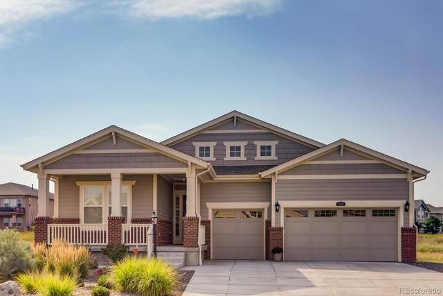 8110 Tamarac Court, Thornton, CO 80602 (#9446648) :: The DeGrood Team