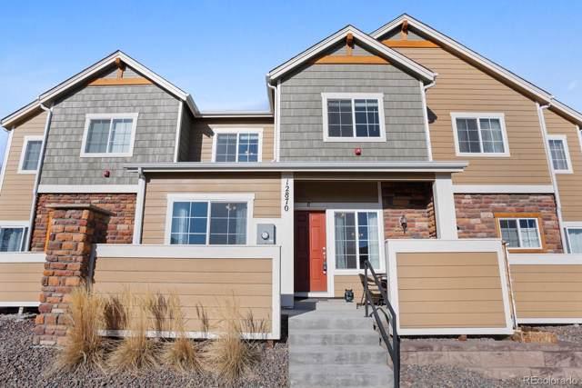12870 Jasmine Street E, Thornton, CO 80602 (#9446995) :: The Peak Properties Group