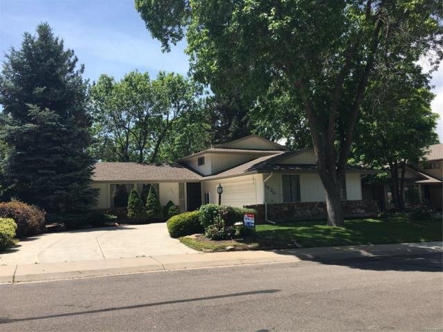 4820 W 102nd Place, Westminster, CO 80031 (MLS #9447217) :: 8z Real Estate