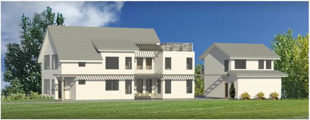 738 Tennyson Street, Denver, CO 80204 (#9447914) :: The Pete Cook Home Group