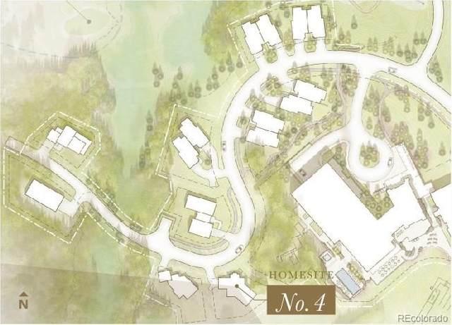415 Born Club Drive, Copper Mountain, CO 80443 (#9448447) :: Kimberly Austin Properties