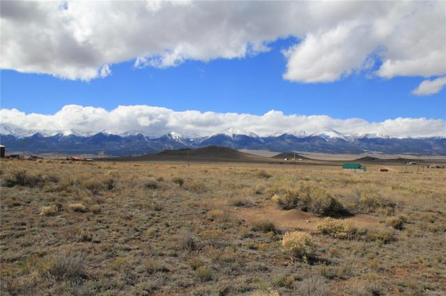 Unassigned Cr 241, Westcliffe, CO 81252 (MLS #9448781) :: Kittle Real Estate