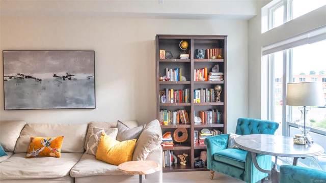 1564 Quitman Street, Denver, CO 80204 (MLS #9449701) :: 8z Real Estate
