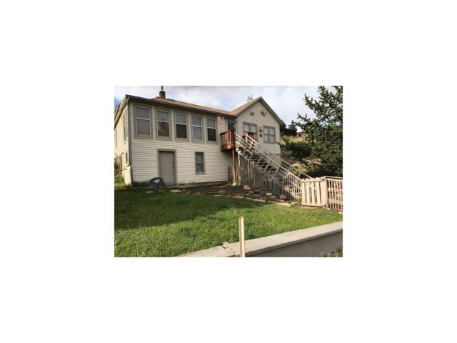 114 N 7th Street, Victor, CO 80860 (MLS #9449913) :: 8z Real Estate