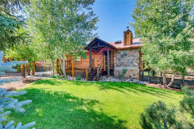 1155 Manitou Avenue, Steamboat Springs, CO 80487 (#9450480) :: Berkshire Hathaway HomeServices Innovative Real Estate