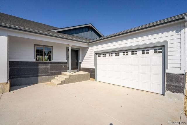 115 Pamela Drive, Loveland, CO 80537 (#9451677) :: Mile High Luxury Real Estate