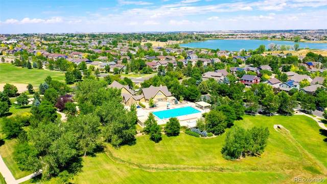 4530 Castle Lane, Broomfield, CO 80023 (#9451704) :: Berkshire Hathaway Elevated Living Real Estate