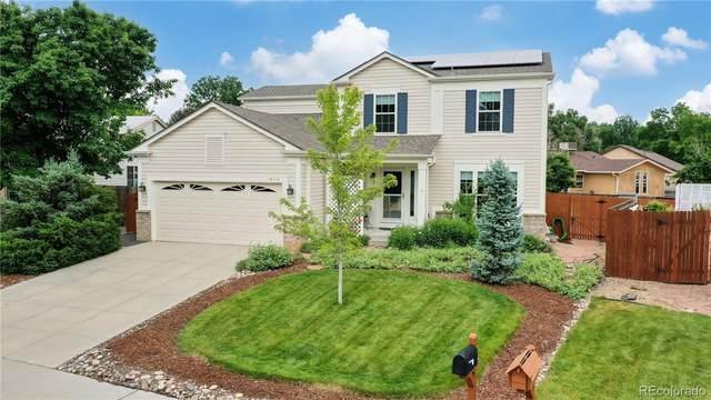 13112 Elizabeth Street, Thornton, CO 80241 (#9451937) :: Finch & Gable Real Estate Co.