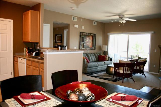 15700 E Jamison Drive #7206, Englewood, CO 80112 (#9452170) :: House Hunters Colorado