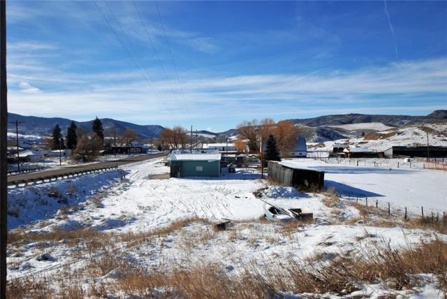 21600 Us Hwy 40, Steamboat Springs, CO 80487 (#9452264) :: The DeGrood Team