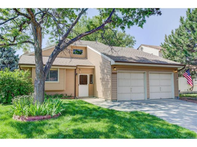 4272 E 126th Place, Thornton, CO 80241 (MLS #9452623) :: 8z Real Estate