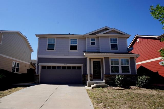 5549 Lewiston Court, Denver, CO 80239 (#9452707) :: The Peak Properties Group