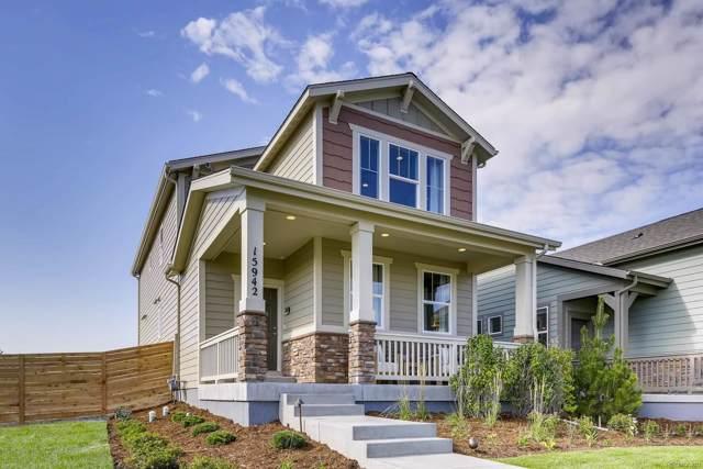 15549 E 47th Avenue, Denver, CO 80239 (MLS #9453150) :: 8z Real Estate