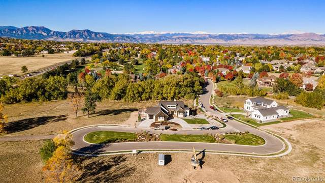 1571 Spring Creek Crossing Drive, Lafayette, CO 80026 (#9453869) :: Portenga Properties - LIV Sotheby's International Realty