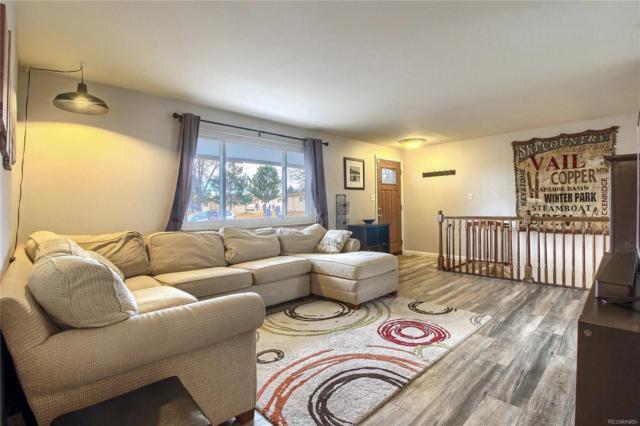 8316 Fenton Way, Arvada, CO 80003 (MLS #9454476) :: 8z Real Estate