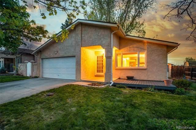 1411 Centaur Circle, Lafayette, CO 80026 (#9454840) :: HergGroup Denver