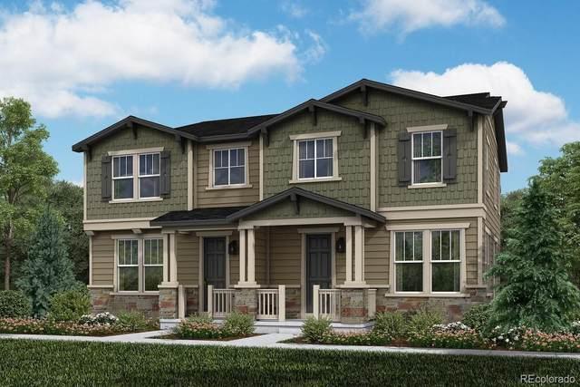 13735 Ash Circle, Thornton, CO 80602 (MLS #9457253) :: 8z Real Estate