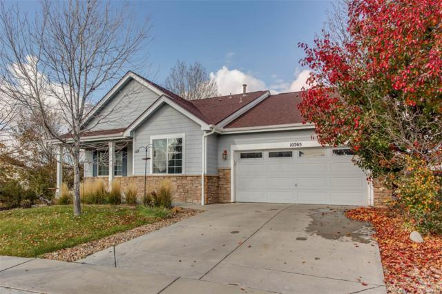 10765 Memphis Court, Commerce City, CO 80022 (#9457535) :: The Heyl Group at Keller Williams