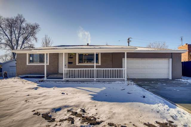 7829 Mona Court, Denver, CO 80221 (#9457558) :: The Scott Futa Home Team