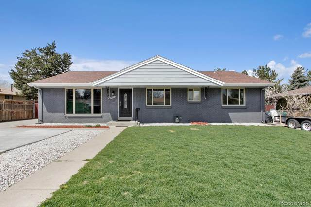 9135 W 5th Place, Lakewood, CO 80226 (#9457724) :: The DeGrood Team
