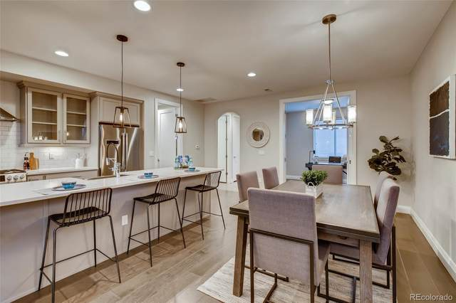 1595 Wolff Street, Denver, CO 80204 (#9457727) :: Finch & Gable Real Estate Co.