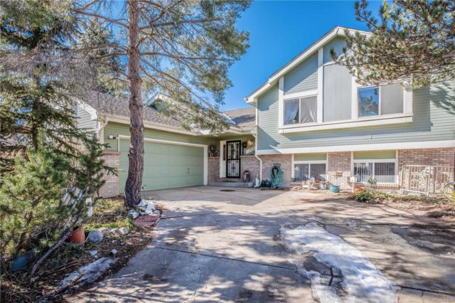 1303 Loch Lomond Avenue, Broomfield, CO 80020 (#9458622) :: The City and Mountains Group