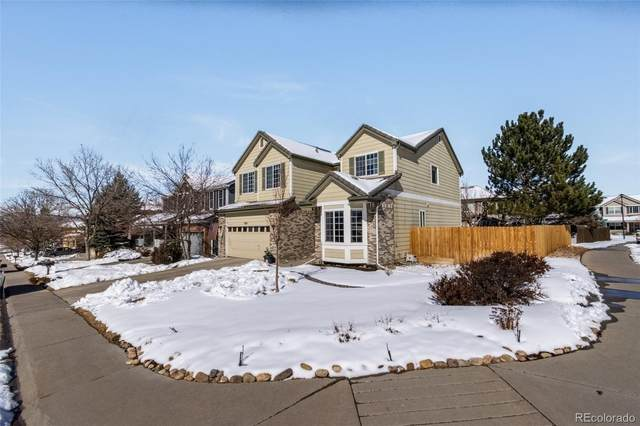 2671 E 136th Place, Thornton, CO 80602 (MLS #9459148) :: Wheelhouse Realty