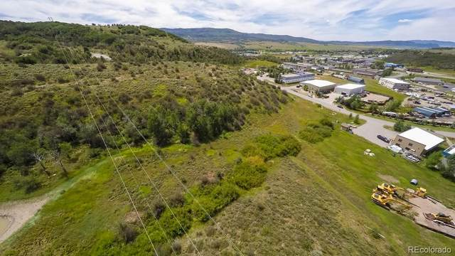 2642 Copper Ridge Circle, Steamboat Springs, CO 80487 (#9459972) :: Bring Home Denver with Keller Williams Downtown Realty LLC