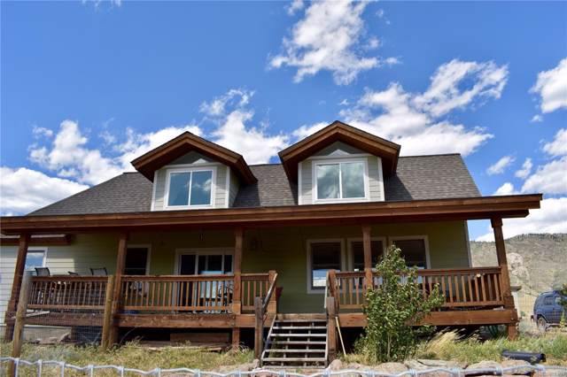 172 Dry Hollow Court, Lyons, CO 80540 (MLS #9461268) :: 8z Real Estate