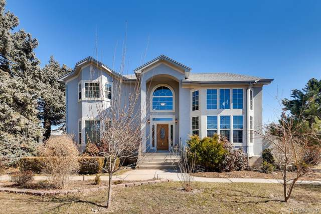 6162 Tennyson Street, Arvada, CO 80003 (MLS #9462210) :: 8z Real Estate