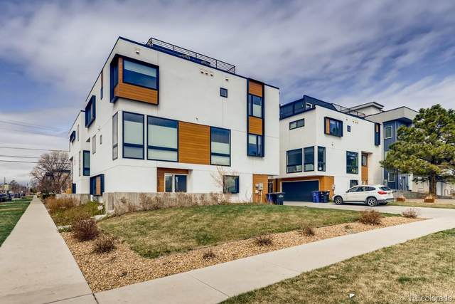 1607 Julian Street, Denver, CO 80204 (#9463355) :: My Home Team