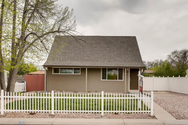 10866 E 7th Avenue, Aurora, CO 80010 (#9464424) :: Wisdom Real Estate